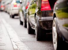 Parkeren in Genk: duidelijk voor u?