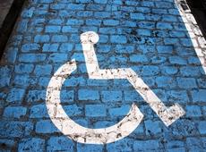 Oppositiewerk loont: wijziging reglement taxicheques voor mensen met visuele handicap